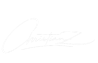 bespoke by christian z - white