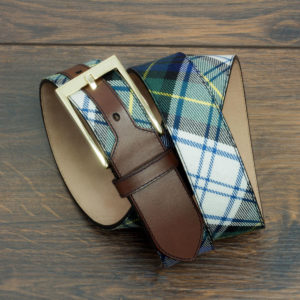Handmade Marseille shoes |  Belts